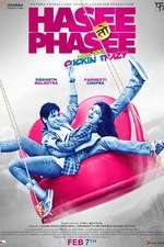 Hasee Toh Phasee (2014) - filme online