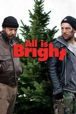All Is Bright (2013) - filme online