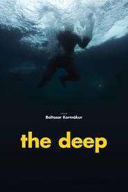 The Deep - În larg (2012) - filme online