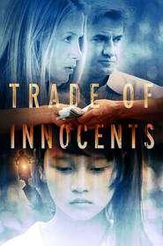 Trade of Innocents (2012) - filme online