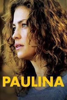 La Patota - Paulina (2015) - filme online