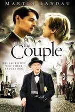 The Aryan Couple - Cuplul arian (2004) - filme online
