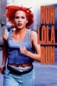 Lola rennt – Run Lola Run (1998) – filme online hd