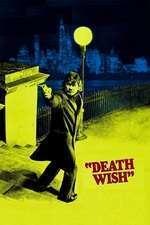 Death Wish - Dorința de a ucide (1974) - filme online