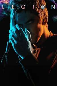 Legion (2017) Serial TV – Sezonul 01