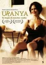 Uranya (2006) – filme online