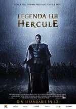The Legend of Hercules - Legenda lui Hercule (2014) - filme online