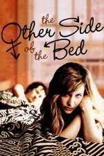 El Otro lado de la cama - Amor pe contrasens (2002) - filme online