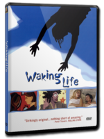 Waking Life – Vis şi realitate (2001) – filme online