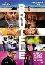 Savages - Brutele (2012) - filme online