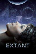 Extant (2014) Serial TV - Sezonul 02