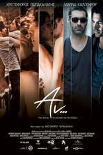 An… – What If… (2012) – filme online