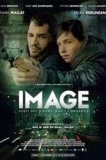 Image (2014) - filme online