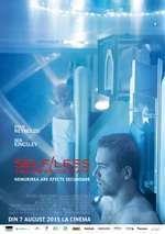 Self/less – Self/less: Transfer de viaţă (2015) – filme online