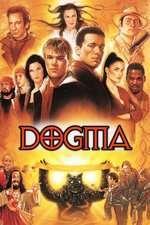 Dogma (1999) - filme online