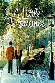 A Little Romance (1979) – filme online