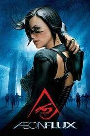 Aeon Flux (2005) - filme online