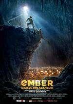 City of Ember - Ember - Oraşul din adâncuri (2008) - filme online