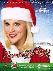 Santa Baby 2 (2009) - filme online gratis