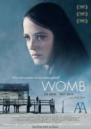 Womb (2010) - Filme online