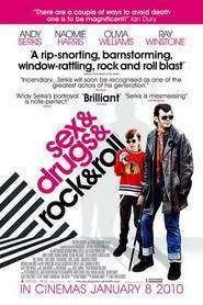 Sex & Drugs & Rock & Roll (2010) – filme online gratis