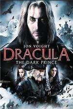 The Dark Prince (2013) - filme online