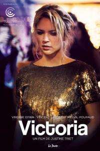 Victoria (2016) – filme online