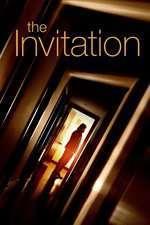 The Invitation (2015) - filme online