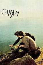 Charly (1968) - filme online