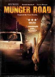 Munger Road (2011) - filme online