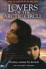 Los Amantes del Circulo Polar – Îndrăgostiții de la Cercul Polar (1998) – filme online