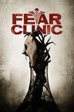 Fear Clinic (2014) - filme online