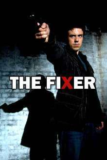 The Fixer (2008) Serial TV – Sezonul 01