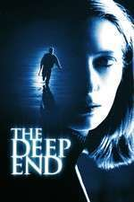 The Deep End - Ape adânci (2001) - filme online