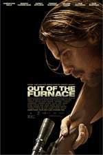 Out of the Furnace (2013) – filme online