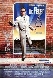 The Player - Joc de culise (1992) - filme online