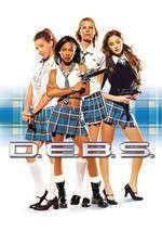 D.E.B.S. - Academia D.E.B.S. (2004) - filme online