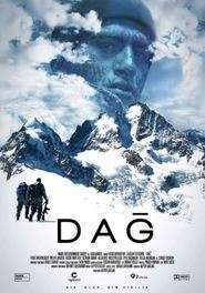 Dag - The Mountain (2012) - filme online