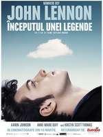 Nowhere Boy - John Lennon: Începutul unei legende (2009) - filme online