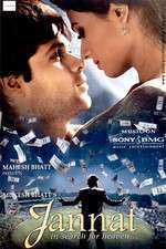 Jannat: In Search of Heaven... - Iluzia fericirii (2008) - filme online