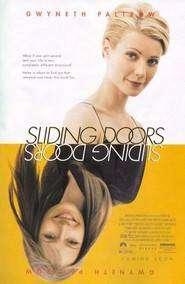 Sliding Doors (1998) - Filme online