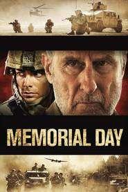 Memorial Day (2011) - filme online