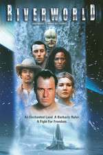 Riverworld - Revolta (2003) - filme online