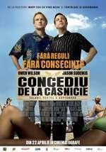 Hall Pass - Concediu de la căsnicie (2011) - filme online