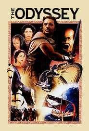 The Odyssey – Odiseea (1997) – filme online