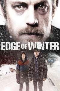 Edge of Winter (2016) - filme online