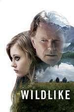 Wildlike (2014) - filme online