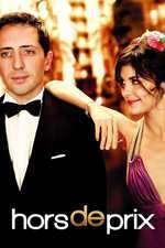 Hors de prix –  Neprețuit  (2006) – filme online
