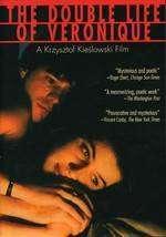 La Double vie de Veronique (1991)