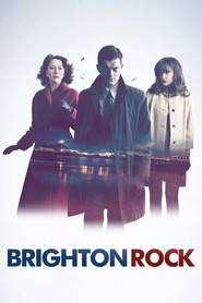 Brighton Rock (2010) - Filme online gratis